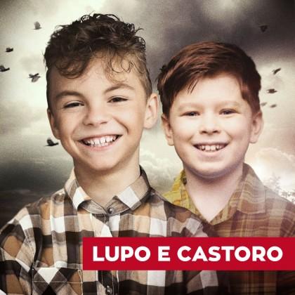 lupo_castoro