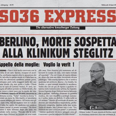 Berlinpage3